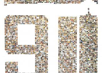 9/11 2977 Lives Were Cut Short