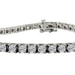 Find the Perfect Gift at Palm Beach Jewelry Stores
