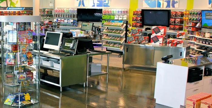 Florida Computer Store