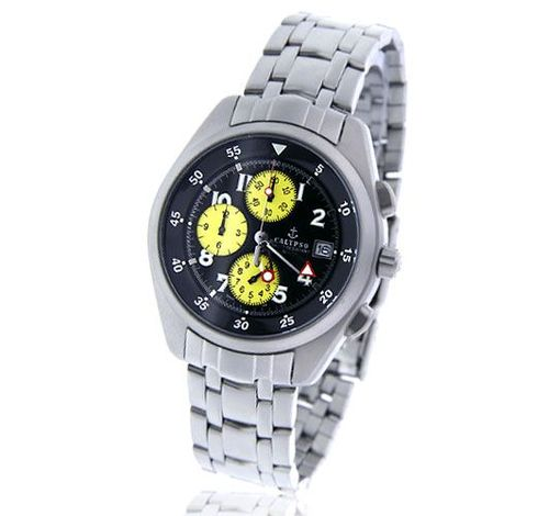 Mens Calypso Watch