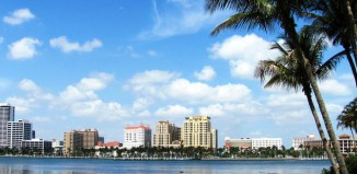 Palm Beach Real Estate Condoco