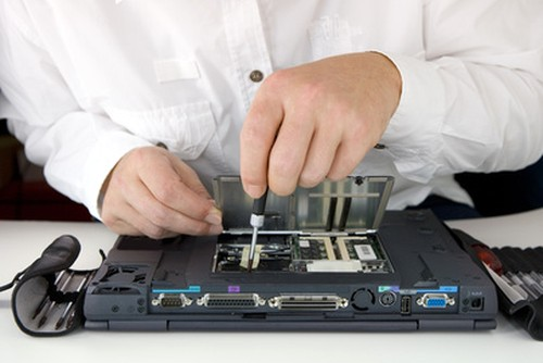 Palm Beach Laptop Repair