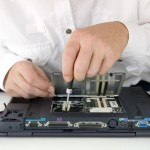 Laptop Repair Service in West Palm Beach