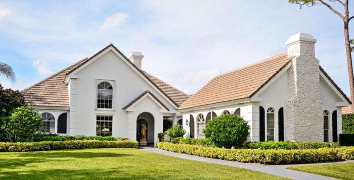 West Palm Beach MLS
