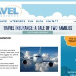 Travel Insurance Tips and Tricks