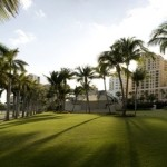Find Great West Palm Beach Real Estate and Enjoy Paradise