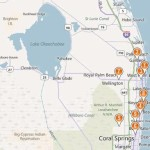 West Palm Beach MLS Tips